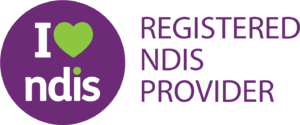 530-5307042_ndis-logo-png-registered-ndis-provider