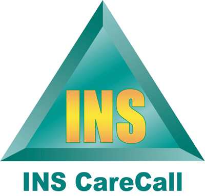 INS LifeGuard & INS CareCall, Australia and New Zealand - The INS Group